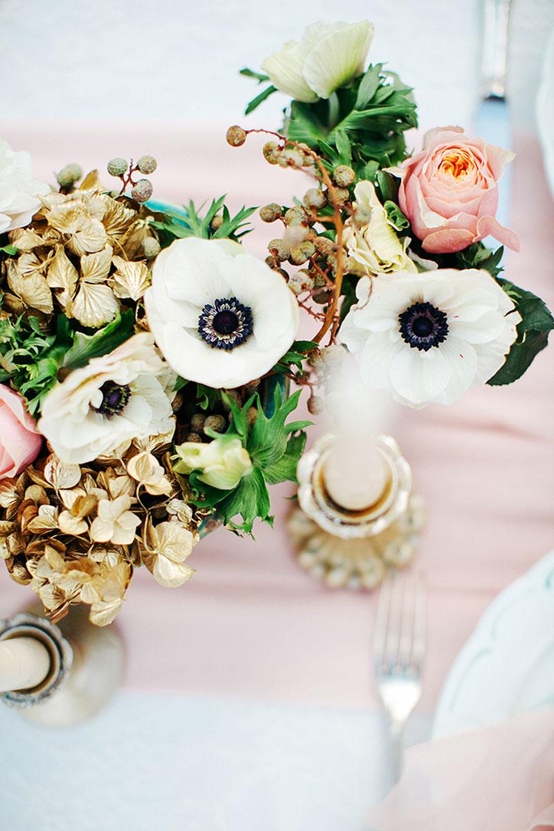 décoration mariage Bergerac par les fleurs et idées d'Elisabeth Delsol