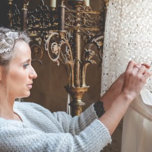Décoration Mariage Bohème Romantique