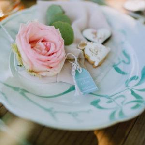 Décoration Mariage Bucolique Par Elisabeth Delsol
