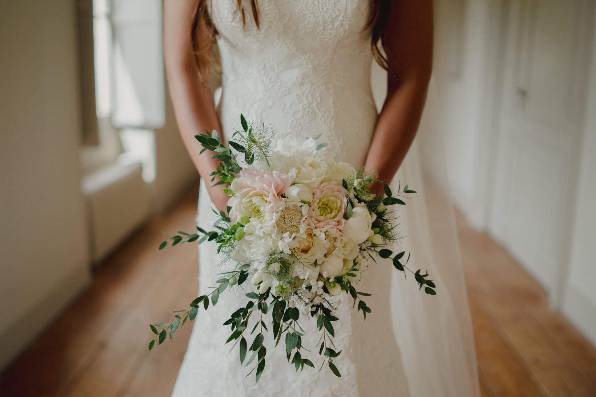 décoration mariage Léognan par Elisabeth Delsol