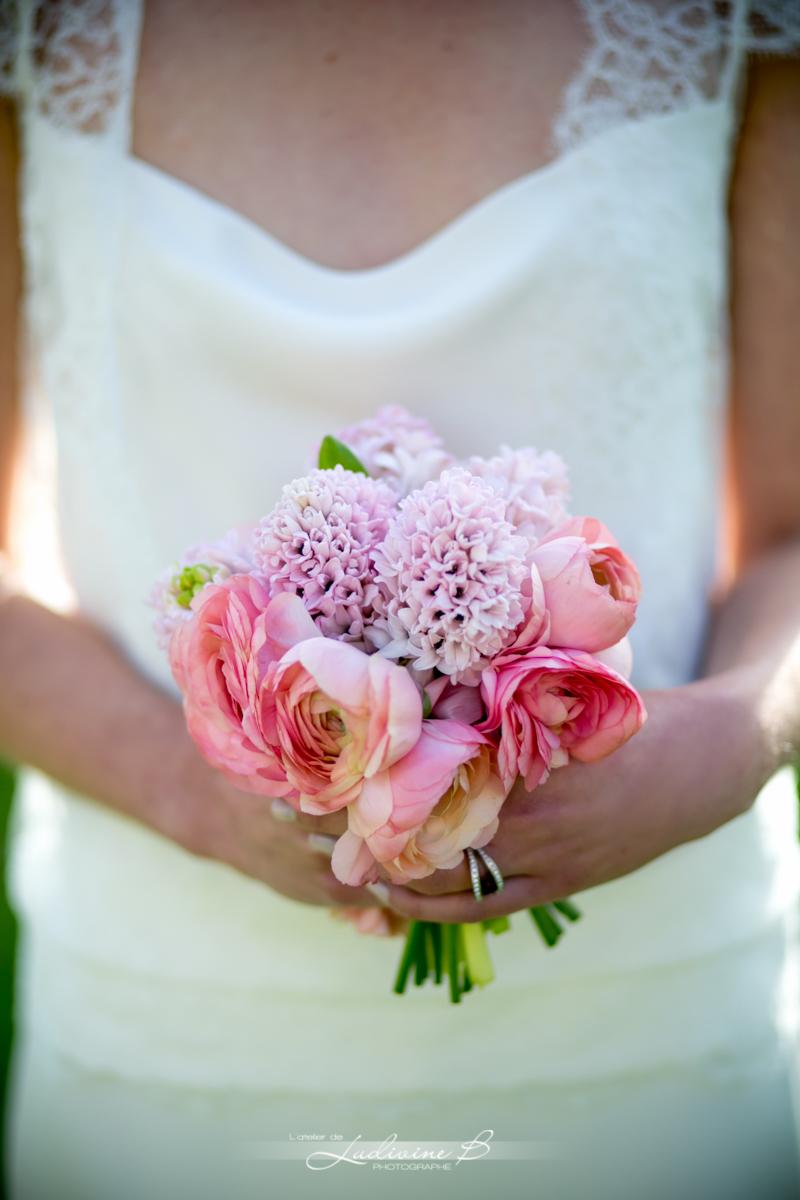 décoration mariage dolce vita par Elisabeth Delsol