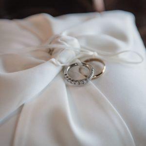 Decoration Mariage Novembre Par Elisabeth Delsol