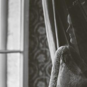 Décoration Mariage Gironde Par Elisabeth Delsol