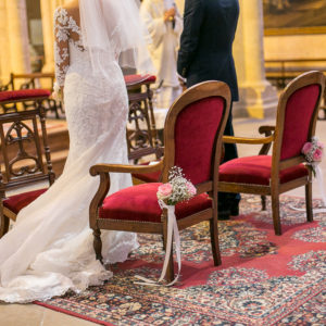 Mariage Champêtre Bordeaux : Déco Et Fleur Par Elisabeth Delsol.
