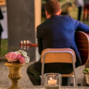 Décoration Cocktail Mariage Et Réception Par La Décoratrice Elisabeth Delsol.