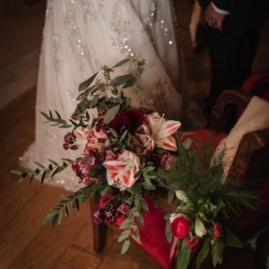 Décoration D'église Et Cérémonie De Mariage Par Elisabeth Delsol.