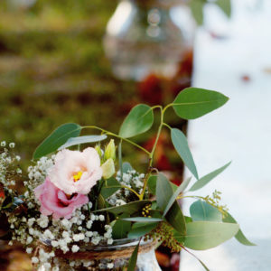 Décoration Mariage Chic Et élégant Par Elisabeth Delsol.