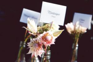 Fleuriste à Arcachon : Décoration Et Fleur De Mariage Et événement.