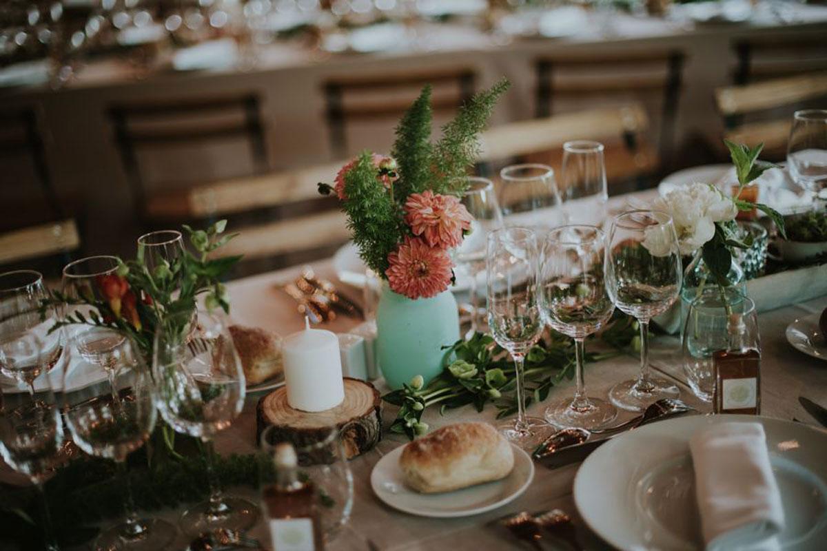 Fleurs du mois de mai pour mariage et événement champêtre et bouquet de décoration.