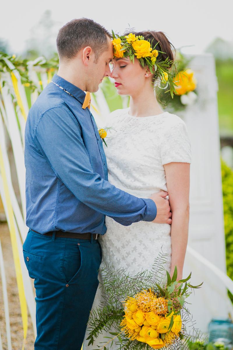 Fleurs du mois de mai pour mariage et événement champêtre et bouquet de décoration en renoncule.